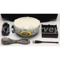 Trimble 5800 GPS Rover 430-450Mhz Receiver