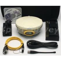 Trimble 5800 GPS Rover 450-470 MHz Receiver