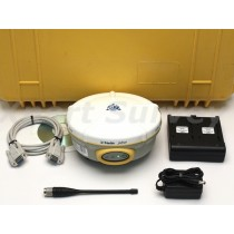 Trimble 5800 GPS Rover 450-470 MHz Receiver