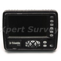 Trimble CB430 Control Box For GCS900 & CCS900 Control System