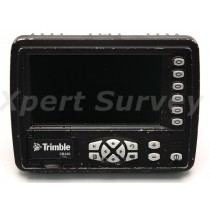Trimble CB430 Control Box For GCS900 & CCS900