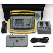 Trimble CU Field Controller Kit
