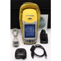Trimble Geo XT 2005 Series Geo Explorer Geographic Information Data Collector