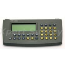 Trimble Geodimeter CU Control Unit For 5600 Series Total Stations