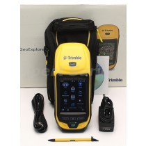 Trimble Geo XH 6000 Series Geographic Data Collector