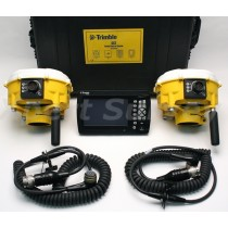 Trimble GCS900 MS992 CB460 GPS GLONASS Machine Control Kit