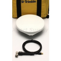 Trimble Hurricane GPS L1 Antenna