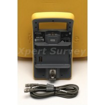 Trimble Multi Battery Adapter