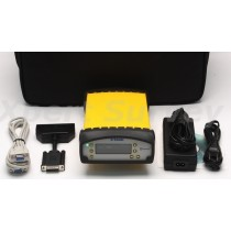 Trimble NetR5 GNSS GPS GLONASS Reference Station Receiver