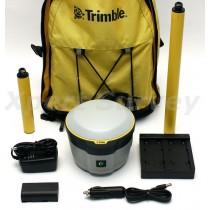 Trimble R2 GPS GLONASS Galileo & BeiDou RTX Rover Receiver