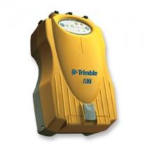 Trimble R7 Receiver