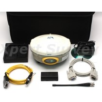 Trimble R8 Model 2 GPS GLONASS 902 - 928 MHz Base Or Rover Receiver