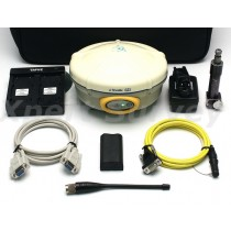 Trimble R8 Model 2 GPS GLONASS Rover Receiver