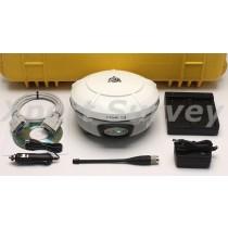 Trimble R8 Model 3 GPS GLONASS Base Or Rover Receiver