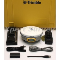 Trimble R8 GPS Antenna Receiver 430/450Mhz