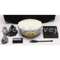 Trimble R8 GPS Antenna Rover Receiver