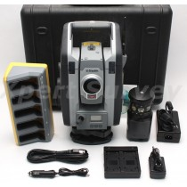 "Trimble S7 3"" Robotic Total Station w/ MT1000 Prism"