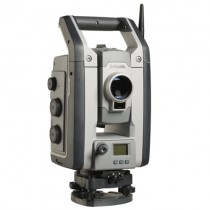 Trimble S9 Total Station