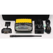 Trimble SNB900 Multi Channel 900MHz GPS Radio