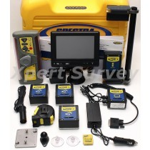 Trimble Spectra DDS300-1 Depth Display System