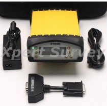 Trimble SPS551H GPS GLONASS Heading Add On Receiver For SPS551 SPS751 SPS851