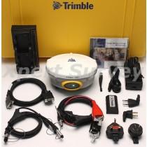 Trimble SPS780 Extreme 900 MHz GPS Receiver