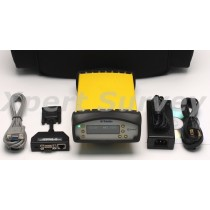 Trimble SPS850 Extreme GPS GLONASS L1 L2CS L5 430-450MHz Base Or Rover Receiver