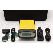Trimble SPS850 Extreme GPS GLONASS 900 MHz Base Or Rover Receiver