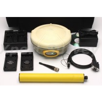 Trimble SPS880 Extreme GPS GLONASS 450 - 470 MHz Base Or Rover Receiver