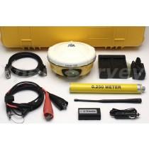 Trimble SPS882 GPS GLONASS Rover Receiver 902-928 MHz