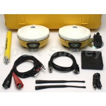 Trimble SPS882 L1 L2CS GPS GLONASS 902-928 MHz Base & Rover Kit