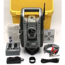 """Trimble SPS930 DR 300+ Plus 1"""" / 1 Robotic Total Station"""