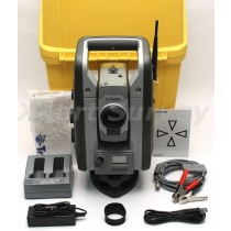 "Trimble SPS930 DR 300+ Plus 1"" / 1 Robotic Total Station"