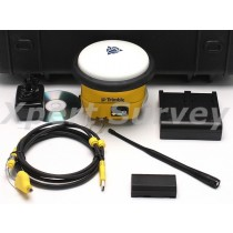 Trimble SPS985 L1 L2CS GPS Rover Smart Antenna