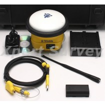 Trimble SPS985 GPS GLONASS Rover Antenna