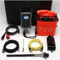 Trimble TDL 450H 430 - 473 MHz Radio Modem TDL 450 TDL-450