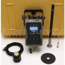 Trimble TDL 450H 430 - 470 MHz Radio Modem TDL 450 TDL-450