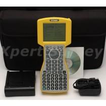 Trimble TSC1 Field Controller Data Collector