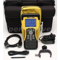 Trimble TSC2 Field Controller Data Collector