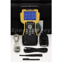 Trimble TSC2 2.4 GHz Data Collector w/ Trimble SCS900