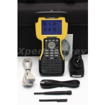 Trimble TSC2 2.4 GHz Data Collector