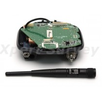 Trimble 2.4 GHz External Radio Module For TSC3