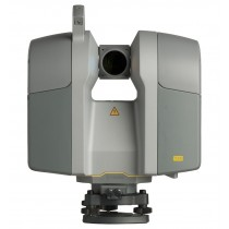 Trimble TX8 3D Laser Scanner