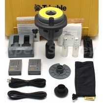 Trimble V10 Imaging Rover Camera System