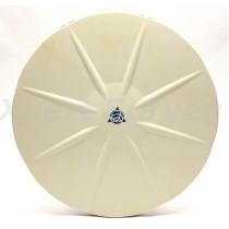 Trimble Zephyr Geodetic GPS Antenna