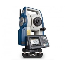 "Sokkia FX-101 Reflectorless Total Station 1"" FX Series"