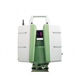 Leica ScanStation C10 Laser Scanner