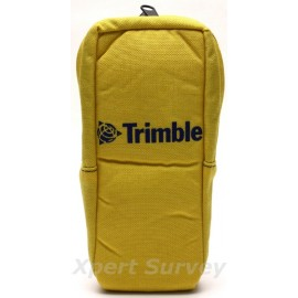 Trimble Geo Explorer Soft Carrying Case