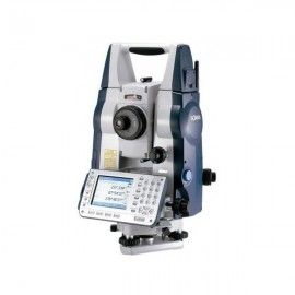 Sokkia SET1X Reflectorless Total Station 1""