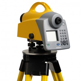 Trimble DiNi 0.7 Digital Level 0.7 Accuracy